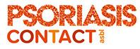 Psoriasis Contact Asbl