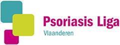 Psoriasis Liga